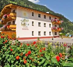 Apartment Sonnenau 2