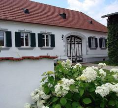 Arkadenhof Kurtz 1