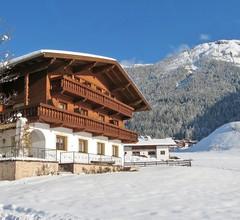 Ausserwieserhof 2