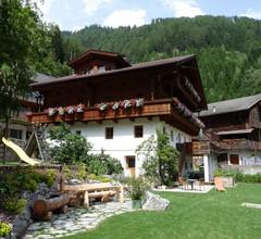 Bauernhof Ruggenthaler 2