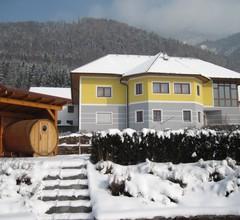 Bauernhof Serner 1