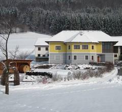 Bauernhof Serner 2