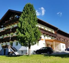 Bergerhof 2