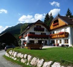 Binderhof 2
