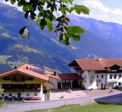 Breierhof Zell im Zillertal Tirol 1
