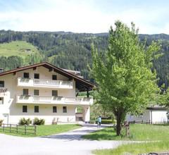 Fehlehof 2