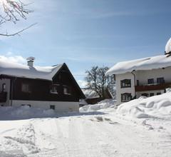 Ferienhof Mittermair 2