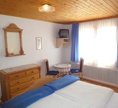 Ferienhof Gindl 1