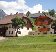 Ferienhof Gindl 2