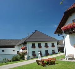 Grainmeister-Hof 2
