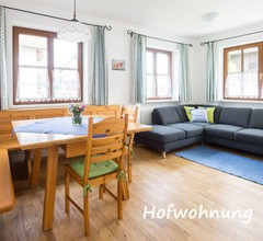 Grainmeister-Hof 1