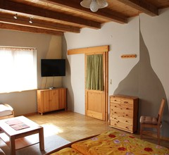 Gästebetten Haus Resi 1