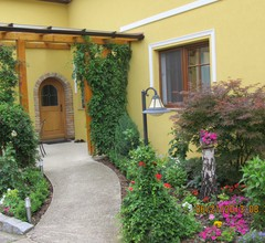Gästebetten Haus Resi 2
