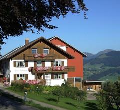 Haus Adlerhorst 2