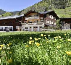 Haus Albrecht 2