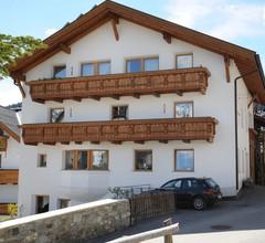 Apart Haus Bernardes 1