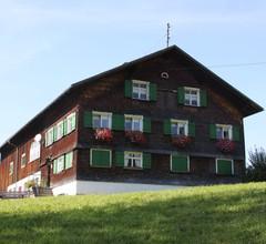 Haus Hagspiel 2