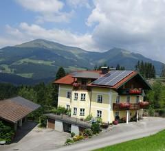 Ferienwohnung Haus Lehen 2