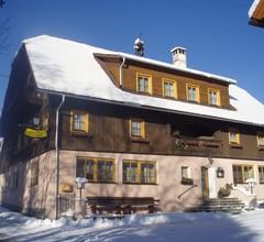 Karnerhof 2