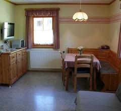 Ferienwohnung Lahnerhof 1
