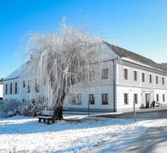 Landhaus Aigner 2