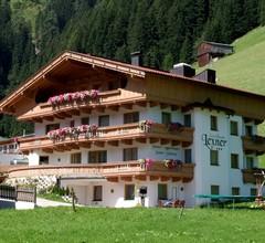 Landhaus Lexner 2