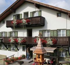 Landhaus Müller 2