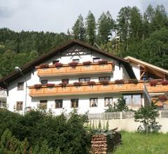 Landhaus Raich 1