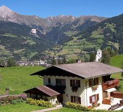 Matzenhof 2