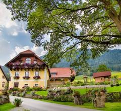 Bauernhof DER Michlbauernhof - Urlaub MI 2