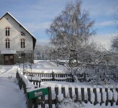 Naturpark Bauernhof Sperl 2
