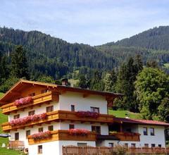 Obermooshof 2