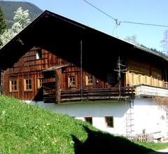 Obermooshof 1