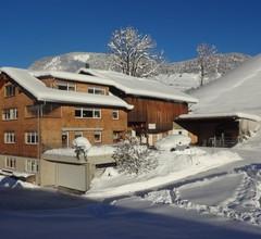 Panoramahof Eggele 1