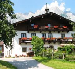 Bauernhof Rettenbachgut- Urlaub ZU Jeder 1