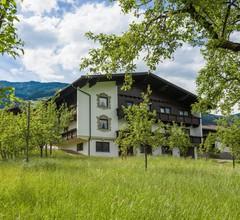 Riemenerhof 1