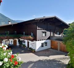 Riemenerhof 2