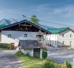 Landgasthof Ropferhof 1