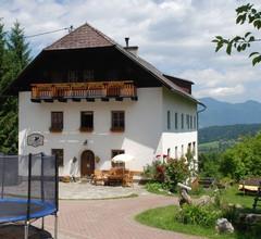 Ferienhof Rotbuchner 1