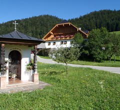 Russbachbauer 1