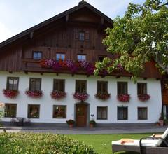 Schmiedbauer 1