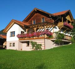 Sternhof 2