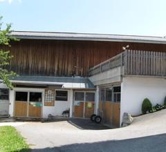 Ferienhaus Unterblasbichl 2