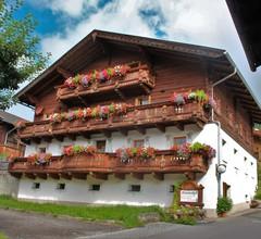 Vitalbauernhof Stoanahof 2