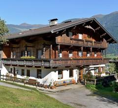 Wermenerhof 2