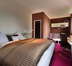 Design Hotel Wiegand 1