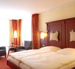 Flair Hotel Bendiks 2