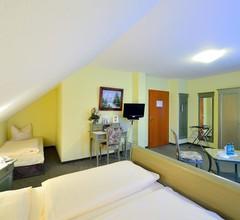 Flair Hotel Reuner 2