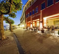 Flair Hotel Zum Schiff 2