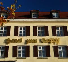 Flair Hotel Zum Schiff 1